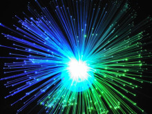 Openreach launches new fibre broadband index
