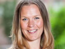 Linda Svensson