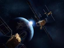 Eutelsat TV Observatory 2016 für Deutschland belegt neues Wachstum für Eutelsat TV-Schlüsselpositionen