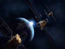 Eutelsat: Paramount Channel sbarca su Tivùsat e cresce l'offerta HD via satellite