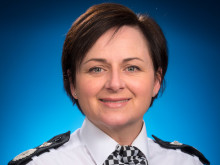 Met appoints Deputy Chief Constable of West Midlands Police as Assistant Commissioner
