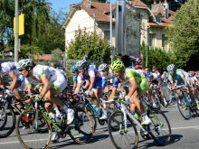 Plan your trip now – Tour de France visitors urged to prepare for 6 July