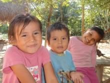 """Hvad er """"Det gode liv"""" for Bolivias oprindelige folk?"""
