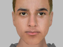 E-fit released by officers investigating sexual assault in Lee