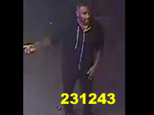 Appeal following Romford assault