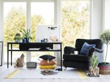 Lagerhaus presenterar kollektionen Northern Home