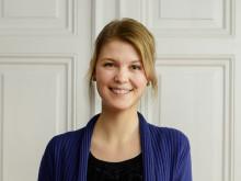 Amanda Persson