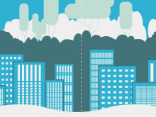 Snow hjælper SAP-kunder til at træffe bedre beslutninger