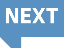 Mynewsdesk: Eventpartner der Next14