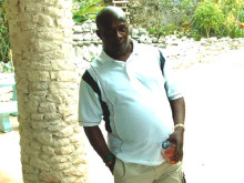 Detectives release name and image of man murdered in Southwark
