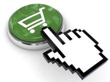 Ökad e-handel skapar stora möjligheter till merförsäljning med presentkort