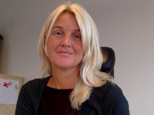 Linda Ahnfeldt