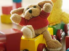 Barnfamiljer bråkar mest om städningen