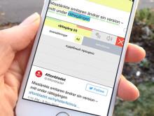Språkkrafts appar ska öka integrationshastigheten – TNG blir Founding Partner