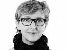 Pernille Vedel Larsen