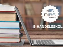 Succén är tillbaka – DIBS E-handelsskola kommer till Retail Experience Live på Kistamässan!