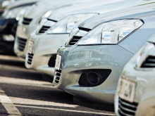 Should you be leasing your next company car?