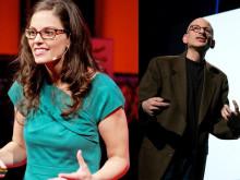 7 TED Talks som enhver kommunikatør bør se