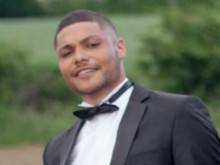 UPDATE: Man charged with Woolwich murder