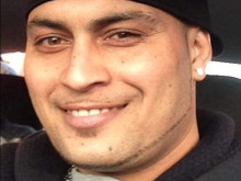Five convicted of fatal attack in Southall
