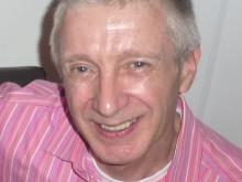 Julian Aubrey