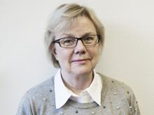 Gotländska bröstcancerpatienter får sämre vård - kommentar i Ekot av BRO ordförande