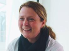 Anna Katarina Skogh