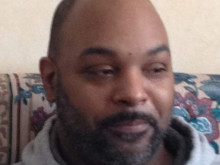 Renewed appeal re: man missing from Croydon hospital