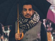 Samir Arabi-Eter