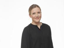 Karin Stålhammar