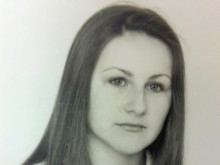 Appeal to trace missing Iwona Kaminska