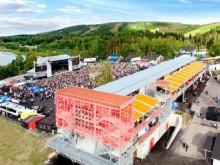 Festival Finland