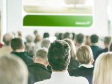 BDEW-Kongress 2019: Zukunft ERDGAS zeigt Potenzial von Gas auf