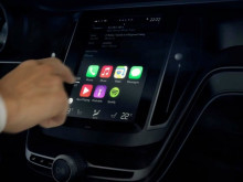 How To Get The Best Out Of In-Car Technology