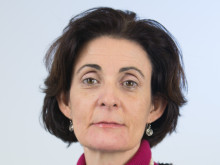 Sara Vermeulen-Anastasi