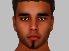 ​Efit issued after sexual assault at swimming pool