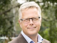 HSB Göteborg samlar män på ledande chefspositioner för att påbörja en gemensam insats för att skapa förändring efter #Metoo