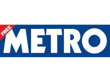 Five reasons why Metro adopted a mobile first strategy
