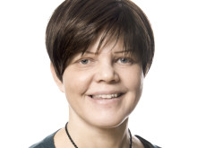 Viktoria Isaksson