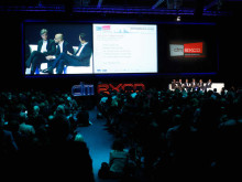 Dmexco launches exclusive online content hub in partnership with Mynewsdesk