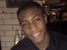 Anniversary appeal as reward announced in Seun McMillan murder