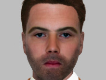 efit - attempted abduction