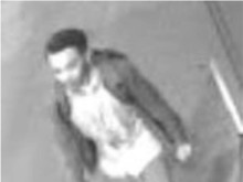 Appeal after two women sexually assaulted in Soho