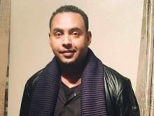 Mohammed Hersi