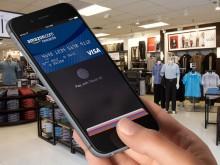 Apple Pay_platnosci mobilne