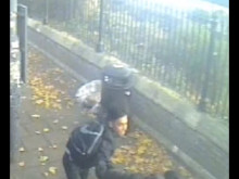 Appeal to trace male after Tower Hamlets hammer attack