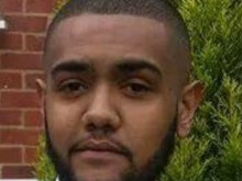 Two men charged with murder of Kyle Bowen in Uxbridge