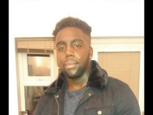 Man bailed re: Blackheath murder