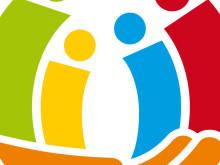 Logo | Elternhilfe für krebskranke Kinder Leipzig e. V.