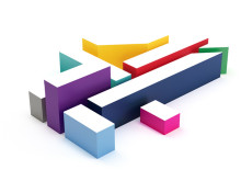 Channel 4 makes Commercial Growth Fund investment in digital newsstand provider Readly